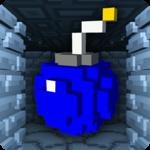 Hammer Bomb - Creepy Dungeons! icon