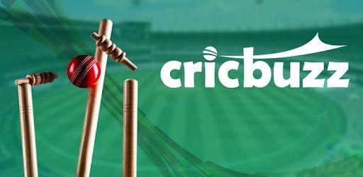 Cricbuzz - Live Cricket Scores & News pc screenshot