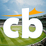 Cricbuzz - Live Cricket Scores & News APK icon