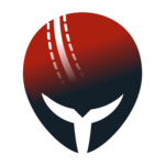 CricHeroes - World's Number 1 Cricket Scoring App for pc icon