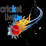 Cricket: Live Line & Fastest Live Score APK icon