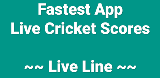 CricLine - Live Scores pc screenshot