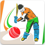 CricLine - Live Scores for pc icon
