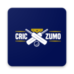 Criczumo - Fantasy Cricket, Real Match Odds for pc icon