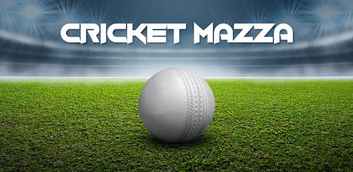 Cricket Mazza Live Line pc screenshot
