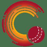 Cricket.com - Live Score, Match Predictions & News icon