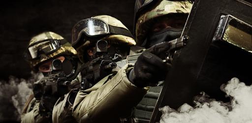Critical Strike CS: Counter Terrorist Online FPS pc screenshot
