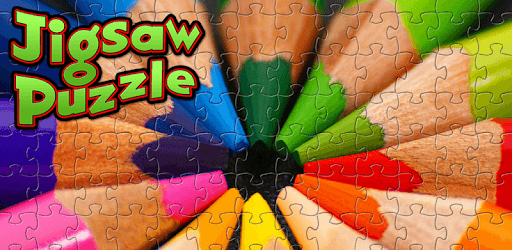Jigsaw Puzzle pc screenshot