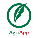 AgriApp icon