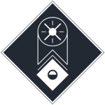 Vault Item Manager for Destiny 2 and 1 APK icon