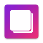 Crop Panorama for Instagram icon