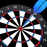 Darts Master  - online dart games icon