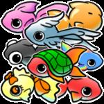 Goldfish Collection icon