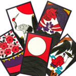 Hanafuda free for pc icon