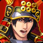 Sengoku Shogi icon