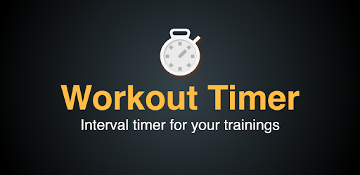 Workout timer : Crossfit WODs & TABATA pc screenshot
