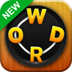 Word Connect - Word Games Puzzle icon
