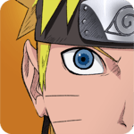 Naruto Shippuden - Watch Free! icon