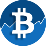 Crypto App - Widgets, Alerts, News, Bitcoin Prices APK icon