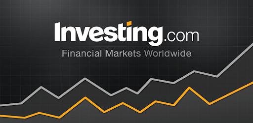 Bitcoin, Ethereum, IOTA Ripple Price & Crypto News pc screenshot
