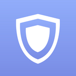 Guarda Crypto Wallet: Bitcoin, Ethereum, Ripple icon