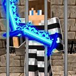 Cops VS Robbers Prison Escape icon