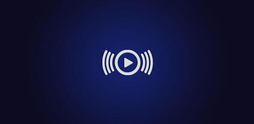 CZ Radio pc screenshot