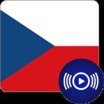 CZ Radio icon