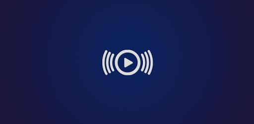 PL Radio - Polish Online Radios pc screenshot