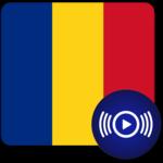 RO Radio - Romanian Online Radios icon