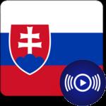 SK Radio icon