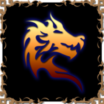 FaNG - Fantasy Name Generator icon