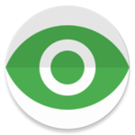 Package Name Viewer 2.0 icon