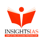 Insights On India IAS Helper icon