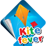Kite Fever icon
