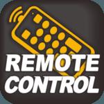 Toplink Super Remote Control icon