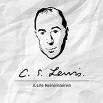 C.S. Lewis Daily Quotes icon
