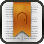 Bible Gateway icon