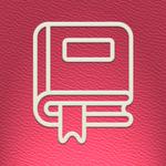EC Dictionary 英漢字典 APK icon