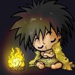 The Wild Darkness icon