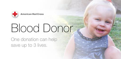 Blood Donor pc screenshot