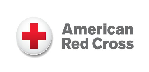 Pet First Aid - Red Cross pc screenshot