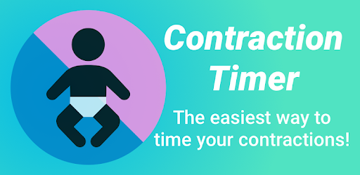 Easy Contraction Timer pc screenshot
