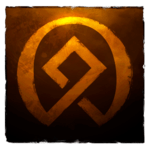 HERETIC GODS APK icon