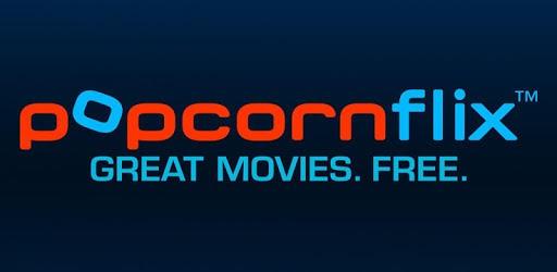 Popcornflix™- Movies.TV.Free pc screenshot