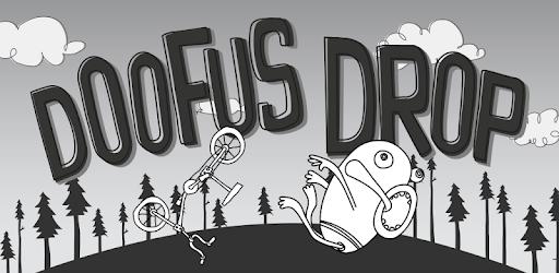 Doofus Drop pc screenshot