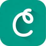 Curofy - Discuss Medical Cases icon