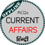 Current Affairs GK In Hindi icon