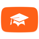 Free courses Online.TubeStudy icon