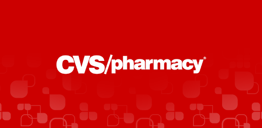 CVS/pharmacy pc screenshot
